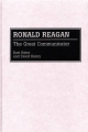 Ronald Reagan - Kurt Ritter; David Henry