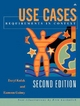 Use Cases - Daryl Kulak; Eamonn Guiney