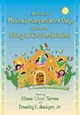 Stories of Mexico's Independence Days and Other Bilingual Children's Fables - Timothy L. Sawyer Jr.; Eliseo Cheo Torres