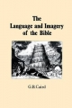 Language and Imagery of the Bible - G.B. Caird