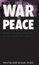 From War to Peace - Paul Kennedy; William I. Hitchcock
