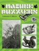 Nature Puzzlers - Lawrence E. Hillman