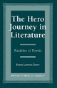 Hero Journey in Literature - Evans Lansing Smith