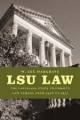 Lsu Law - W. Lee Hargrave