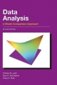 Data Analysis - Charles M. Judd; Gary H. McClelland; Carey S. Ryan