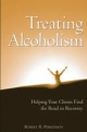 Treating Alcoholism - Robert R. Perkinson