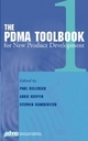 PDMA Toolbook for New Product Development 1 - Paul Belliveau; Stephen Somermeyer; Abbie Griffin