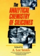 Analytical Chemistry of Silicones - A.Lee Smith