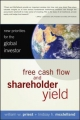Free Cash Flow and Shareholder Yield - William W. Priest; Lindsay H. McClelland