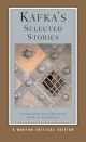 Kafka's Selected Stories - Franz Kafka; Stanley Corngold
