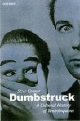Dumbstruck - Prof. Steven Connor