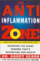 Anti-inflammation Zone - Barry Sears