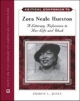 Critical Companion to Zora Neale Hurston - Sharon L. Jones
