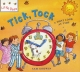 Tick, Tock - Sam Godwin; Paul Harrison