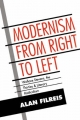 Modernism from Right to Left - Alan Filreis