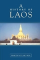 History of Laos - Martin Stuart-Fox