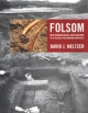 Folsom - David J. Meltzer