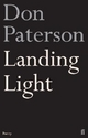 Landing Light - Don Paterson