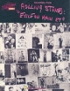 Rolling Stones: Exile on Main Street - Hal Leonard Publishing Corporation