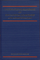 International Handbook of Educational Leadership and Administration - K.A. Leithwood; Judith D. Chapman; P. Corson; P. Hallinger