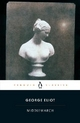 Middlemarch - George Eliot; Rosemary Ashton