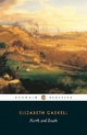 North and South - Elizabeth Cleghorn Gaskell; Patricia Ingham