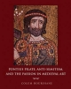 Pontius Pilate, Anti-Semitism, and the Passion in Medieval Art - Colum Hourihane