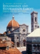 Short History of Renaissance and Reformation Europe - Jonathan W. Zophy