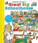 Richard Scarry's Great Big Schoolhouse - Richard Scarry