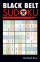 Black Belt Sudoku - Michael Rios