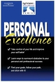 Personal Excellence - Marion Castellucci; Robert K. Throop
