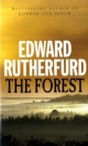 Forest - Edward Rutherfurd