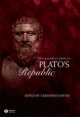 Blackwell Guide to Plato's Republic - Gerasimos Santas