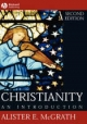 Christianity - Alister E. McGrath