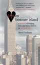 Lost on Treasure Island - Steve Friedman