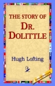 Story of Doctor Dolittle - Hugh Lofting;  1stWorld Library