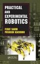 Practical and Experimental Robotics - Ferat Sahin; Pushkin Kachroo