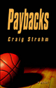 Paybacks - Craig Strohm