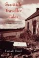 Scottish Traveller Tales - Donald Braid