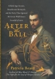 After The Ball - Patricia Beard