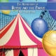 Adventures of Bossie and the Circus - Ann Cunningham