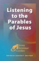 Listening to the Parables of Jesus - Robert W. Funk; Edward F. Beutner; Lane C. McGaughy; Robert J. Miller