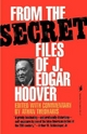 From the Secret Files of J.Edgar Hoover - Athan Theoharis