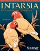 Intarsia Woodworking Projects - Kathy Wise