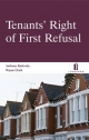 Tenants' Right of First Refusal: Second Edition