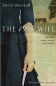 19th Wife - David Ebershoff