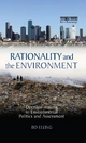 Rationality and the Environment - Bo Elling