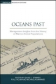 Oceans Past - Poul Holm; David J. Starkey; Michaela Barnard