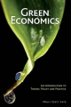 Green Economics - Molly Scott Cato