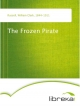 The Frozen Pirate - William Clark Russell